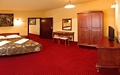 Hotel*** Dobosz